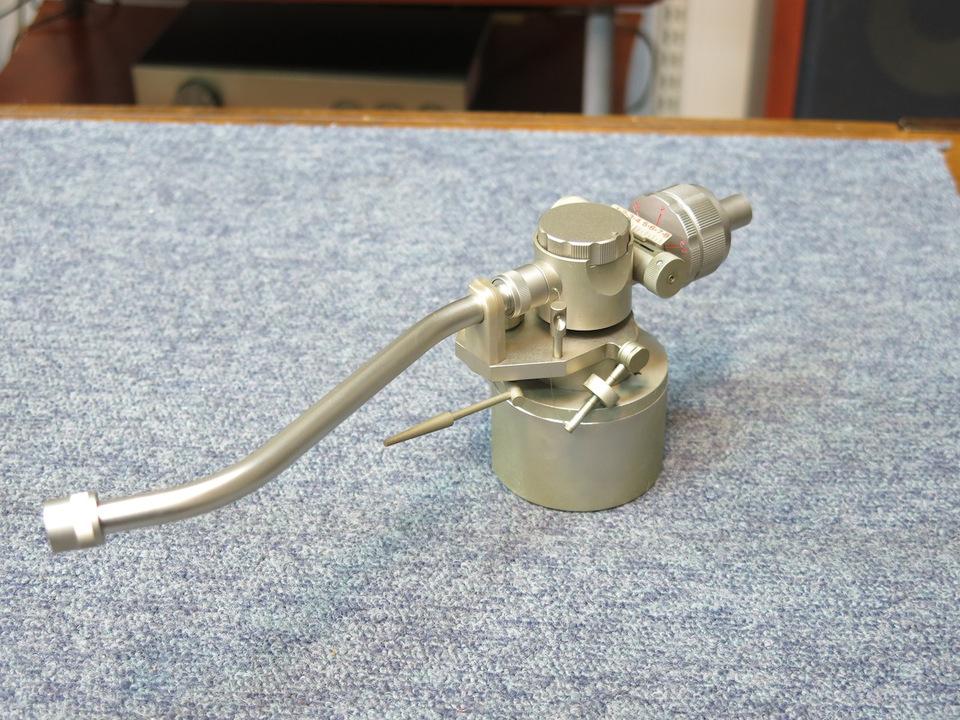 AC-3000 Silver AUDIO CRAFT 画像
