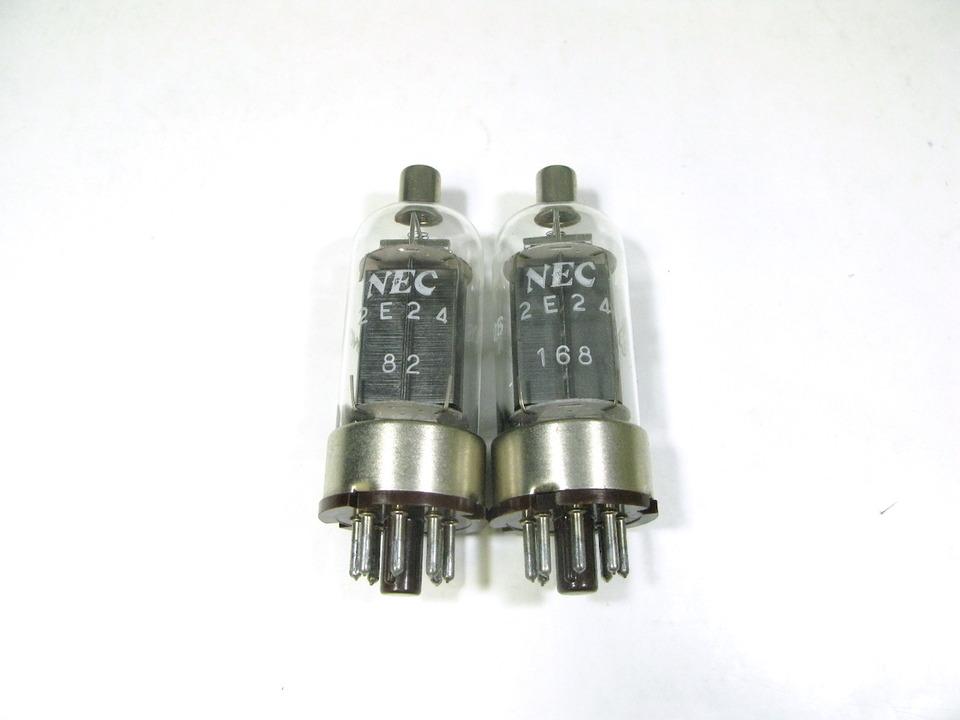 2E24 NEC 画像