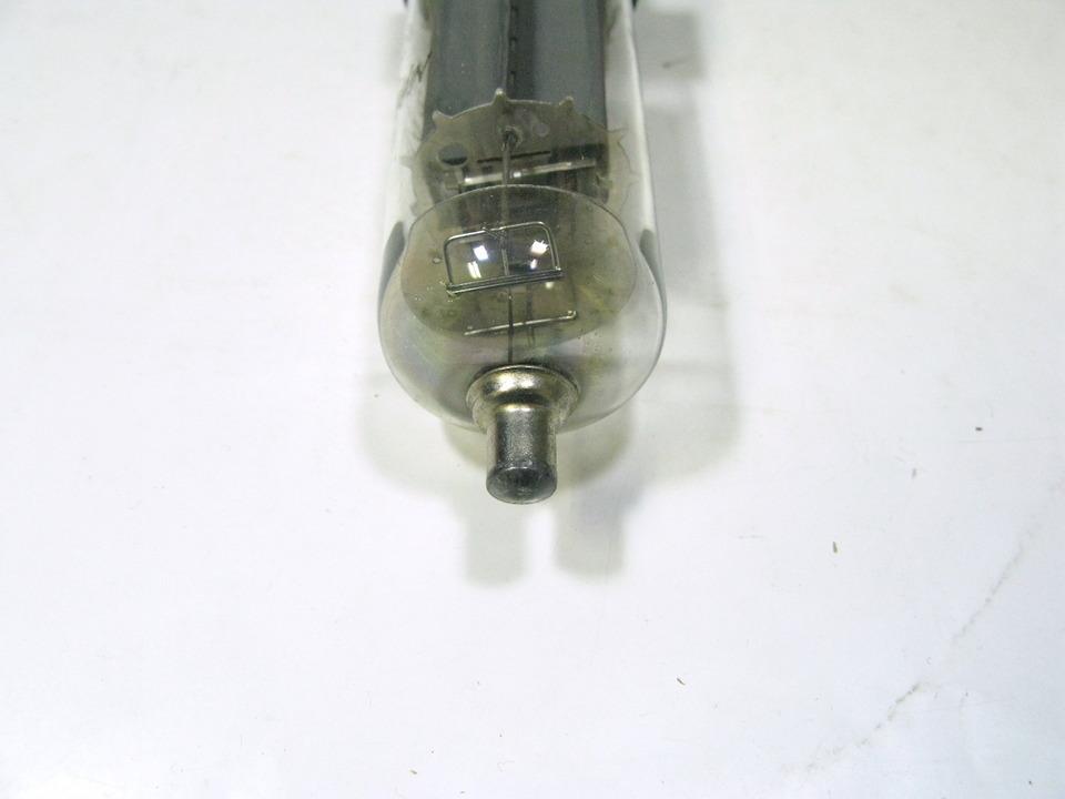 12G-B3 NEC 画像