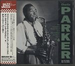 THE COMPLETE ROYAL ROOST LIVE RECORDINGS ON SAVOY YEARS VOL.4/CHARLIE PARKER