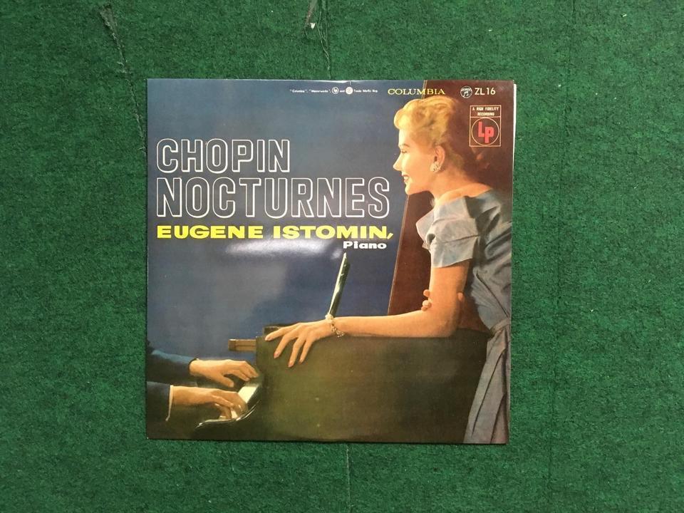 クラシック COLUMBIA10インチ10枚セット  画像