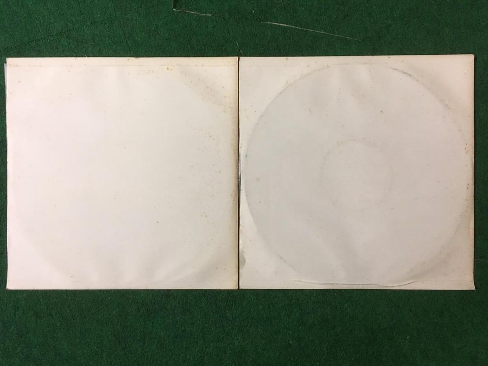 ヴィルヘルム・ケンプ10枚セット   画像