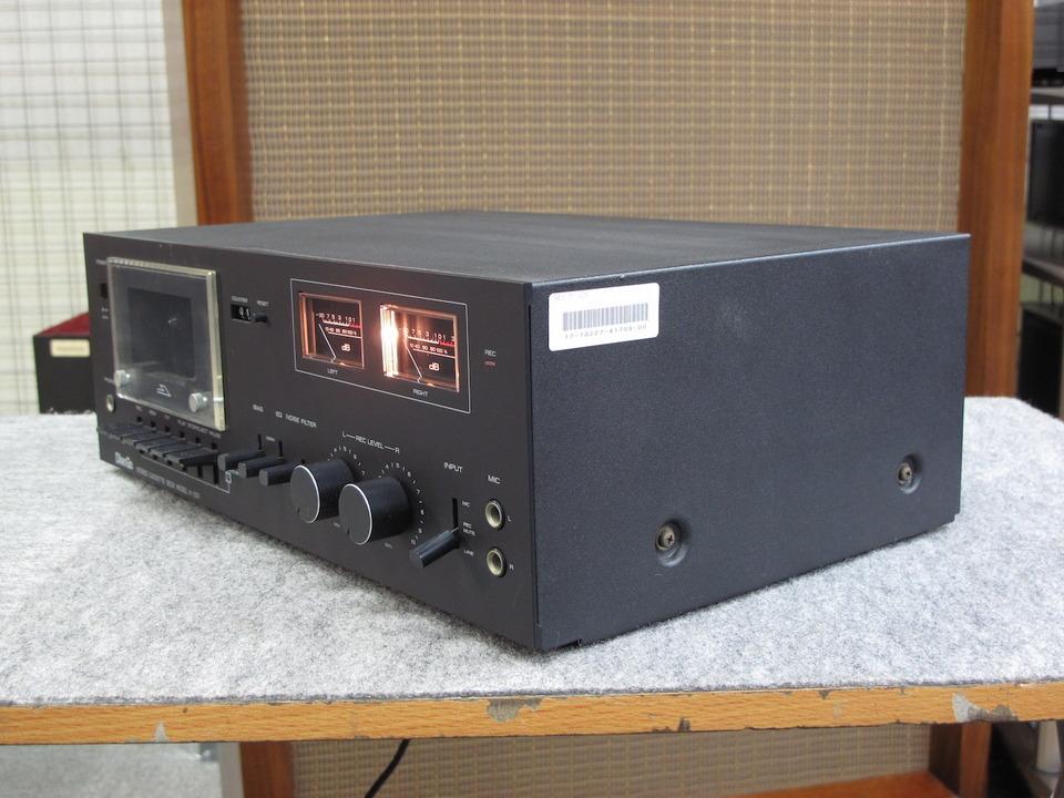 K-320 DianGo 画像