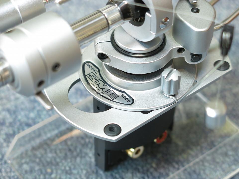 3009S2 SME 画像