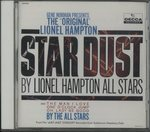STAR DUST/LIONEL HAMPTON