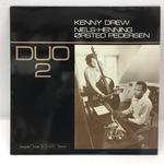 DUO2/KENNY DREW