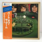 PART OF THE GAME/PABLO CRUISE
