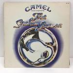 THE SNOW GOOSE/CAMEL