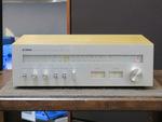 CT-800