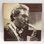 WINDOWS/LEE KONITZ & HAL GALPER