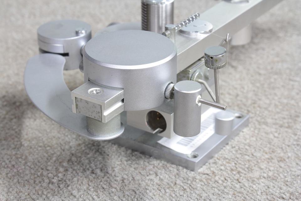 DV-505 Dynavector 画像