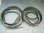 TEXTURA LS SINGLE WIRING/3.5m