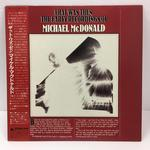 THAT WAS THEN, THE EARLY RECORDINGS OF MICHAEL McDONALD