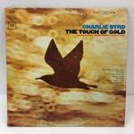 THE TOUCH OF GOLD/CHARLIE BYED