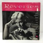 REVERIES/ジャック・ゲステム
