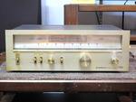 TX-8800/2