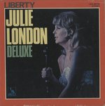 JULIE LONDON DELUXE