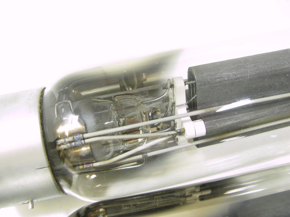 VT4C/211 CEI 画像