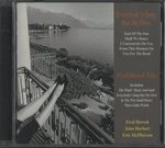 EVERYBODY'S SONG BUT MY OWN/FRED HERSCH TRIO