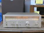 TX-8900mk2