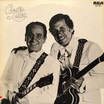 CHESTER AND LESTER/CHET ATKINS AND LES PAUL