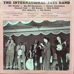 THE INTERNATIONAL JAZZ BAND VOL.2