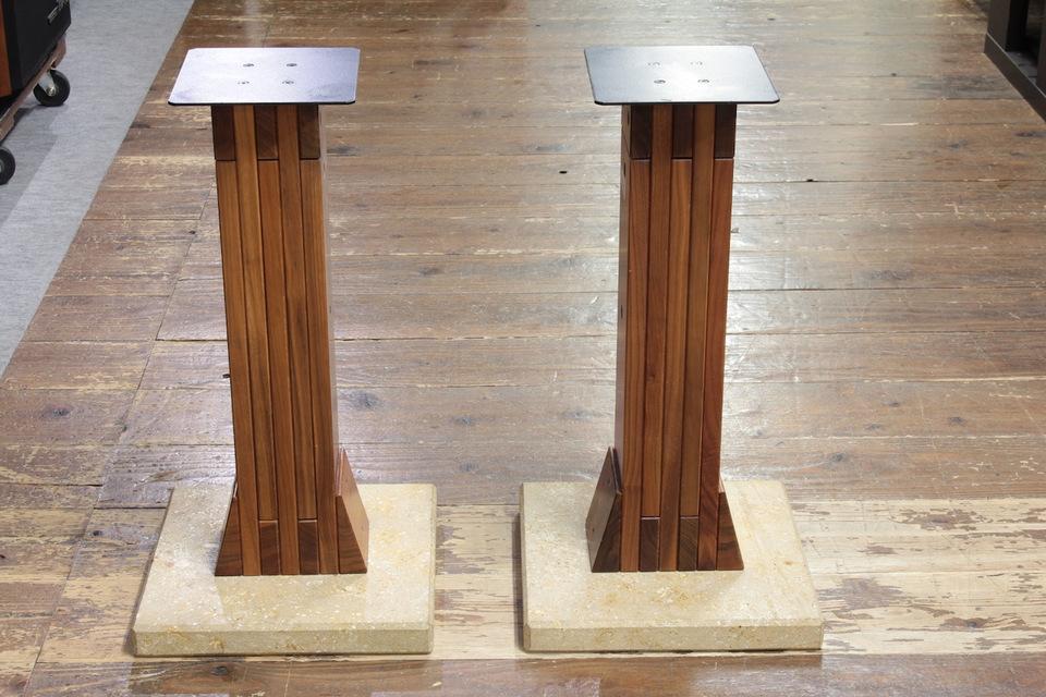 Stand Column Sonus Faber 画像