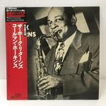 THE HAWK RETURNS/COLEMAN HAWKINS