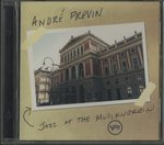 JAZZ AT THE MUSIKVEREIN/ANDRE PREVIN