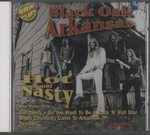HOT AND NASTY AND OTHER HITS/BLACK OAK ARKANSAS