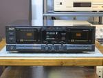 GX-W4500