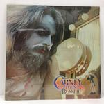 CARNEY/LEON RUSSELL