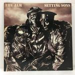 SETTING SONS/THE JAM