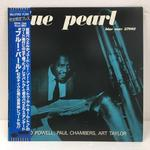 BLUE PEARL/BUD POWELL