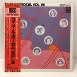 FEMALE VOCAL VOL.7
