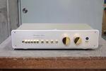 FM266MK2