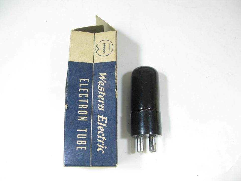 313C WESTERN ELECTRIC 画像