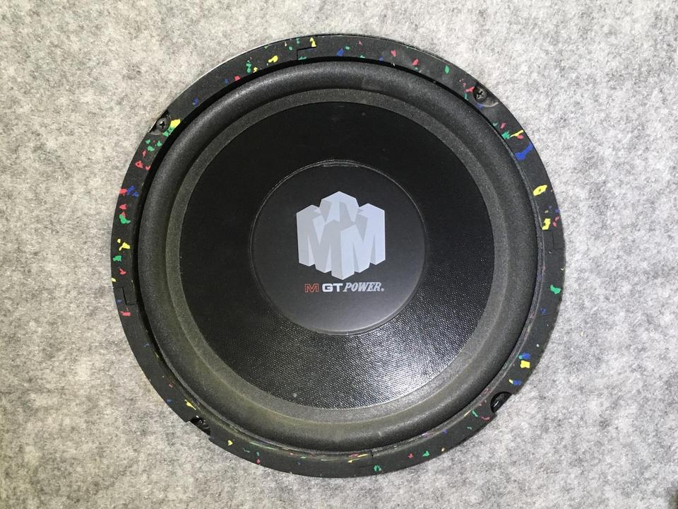 MGT-POWER MAGTONE 画像