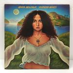 SOUTHERN WINDS/MARIA MULDAUR