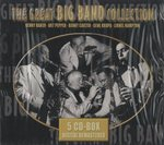 THE GREAT BIG BAND COLLECTION