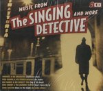 MUSIC FROM THE SINGING DETECTIVE AND MORE