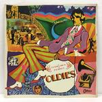 A BEATLES COLLECTION OF OLDIES