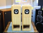 MM-141S+DIY AUDIO