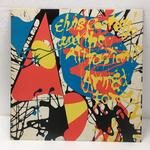 ARMED FORCES/ELVIS COSTELLO AND ATTRACTION