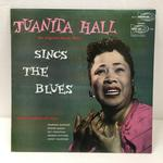 SINGS THE BLUES/JUANITA HALL