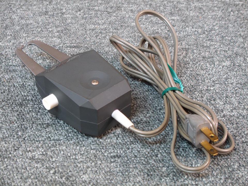 E-1 TEAC 画像