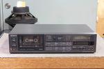 TC-FX380