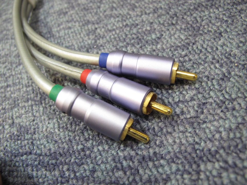 AT-DV35V/3.0m audio-technica 画像