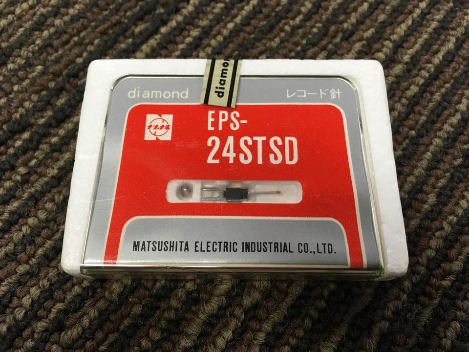 EPS-24STSD交換針 National 画像