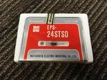 EPS-24STSD交換針